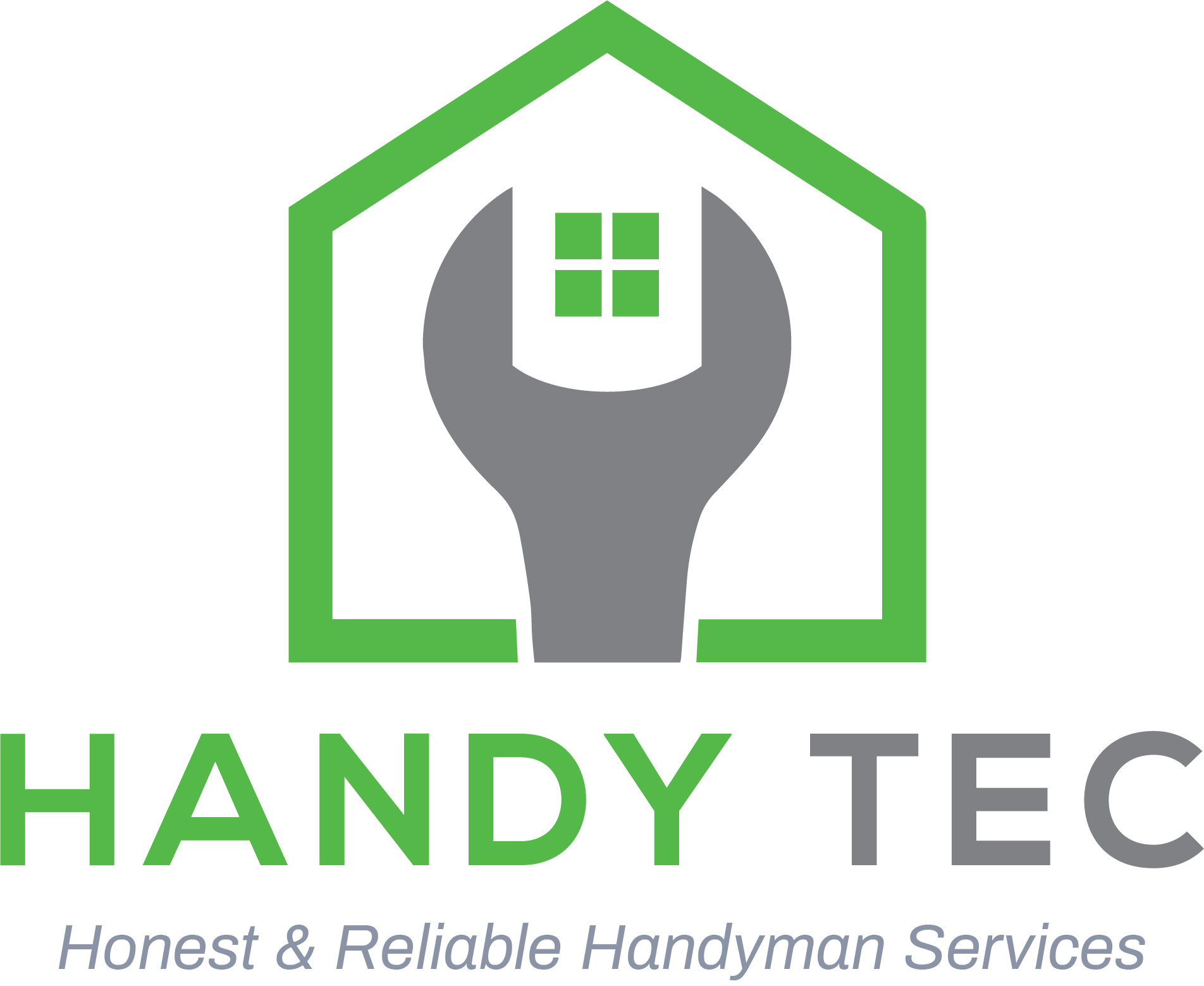 Honest & Reliable Handyman Services in South Jersey